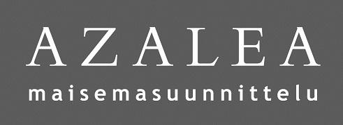 Azalea Maisemasunnittelu